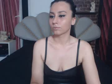 [04-07-20] dominatrix_selena chaturbate public show video