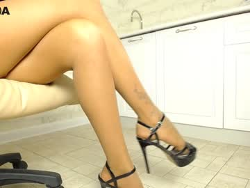 [25-10-20] love_tolove private show from Chaturbate