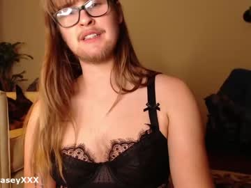 [22-01-21] brookecaseyxxx record blowjob video from Chaturbate.com