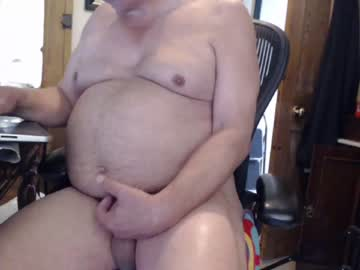 [16-04-19] diyman69 video with toys from Chaturbate