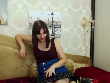 [30-10-20] finagorgeous private webcam from Chaturbate.com