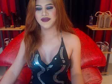 [25-07-20] mistresskate4u private show video from Chaturbate