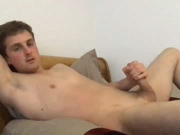 [20-03-20] nextroom91 record public show from Chaturbate