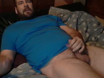 [12-01-20] xxxhornydude76 show with toys from Chaturbate.com