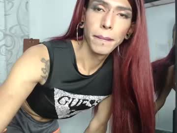 [11-05-21] yeison_wild record public webcam video from Chaturbate