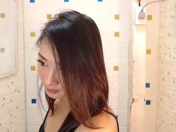 [25-01-21] yourwildestdreamxx record private XXX video from Chaturbate