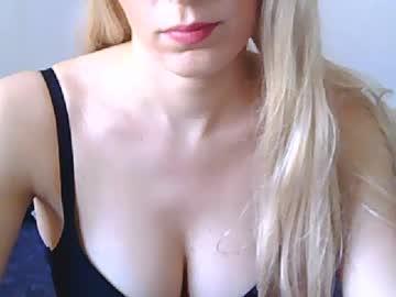 [16-03-20] nellalisti record private sex video from Chaturbate.com