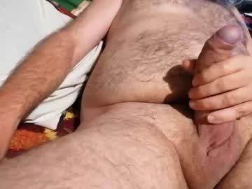 [12-09-21] vanfran video from Chaturbate