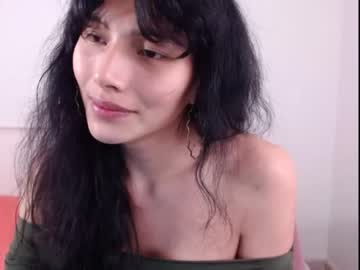 [04-06-20] denise_lawrence private XXX show from Chaturbate