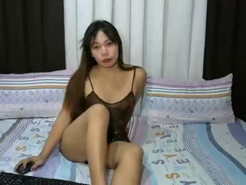 [14-01-20] flirtysexy22 public show video