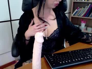 [23-01-21] hottie_girll webcam show from Chaturbate.com