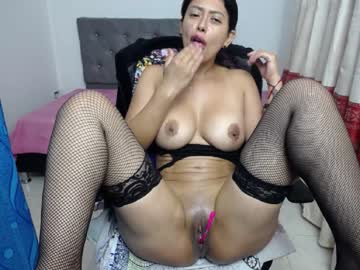 [20-10-20] kathalina_hott record video with dildo from Chaturbate.com