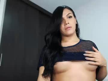 [23-01-20] lindajoinx chaturbate show with cum