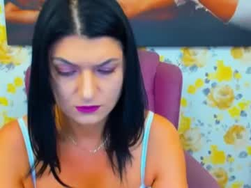 [04-08-21] miss_jolyn record cam video from Chaturbate