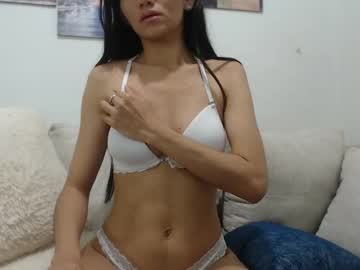[24-09-20] nataly_porter private from Chaturbate