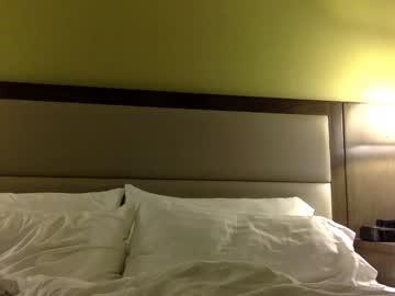 [13-06-19] jackielissa record webcam show