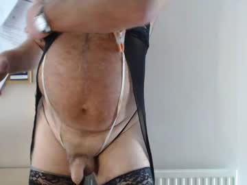 [22-09-20] jwbcock58 record public show video from Chaturbate.com