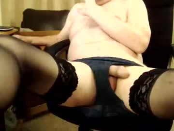 [25-11-20] unclerem chaturbate cam video