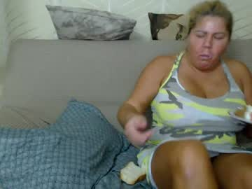 [14-09-20] come2mom private XXX video from Chaturbate