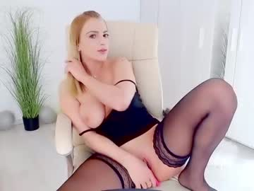 [20-04-21] holly_amy record video with dildo from Chaturbate.com