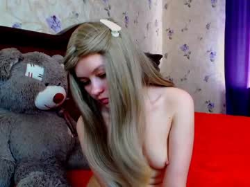 [07-06-20] bian_biany record premium show from Chaturbate.com