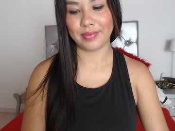 [25-05-20] danna_fooxyy webcam video