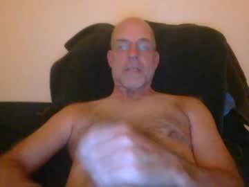 [25-05-20] hardandbigone record video with dildo from Chaturbate