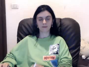 [14-01-20] jessicadelicious private XXX video