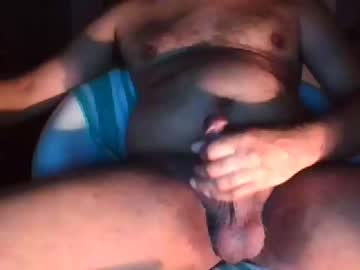 [31-01-20] like2view chaturbate video with dildo