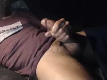 [08-01-20] gryphonix chaturbate private show
