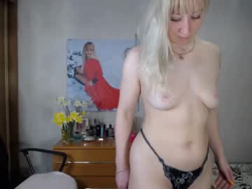[20-04-21] lady_goddess record blowjob video from Chaturbate.com