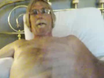 [05-07-20] billybong641 record public show video from Chaturbate.com