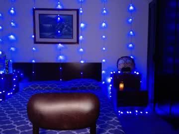 [12-01-21] jokeradams69 premium show video from Chaturbate.com