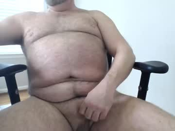 [20-06-19] jvge1968 premium show from Chaturbate
