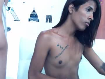 [07-03-20] nikhollhot00 public show from Chaturbate
