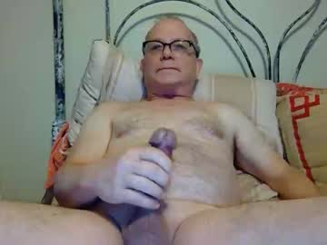[07-02-20] zedman521 private sex video from Chaturbate