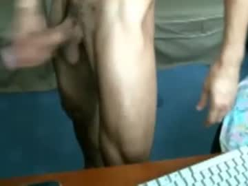 [17-06-20] 0masteraziz0 public webcam from Chaturbate.com