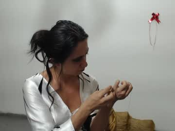 [22-01-21] indiamotilonatranx webcam video