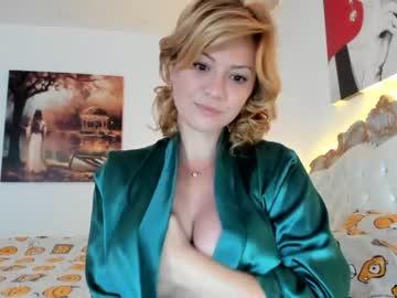 [09-05-20] kiradivine private webcam