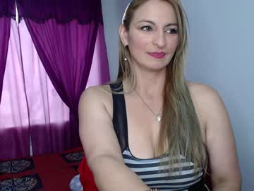 [01-02-21] marilyn_love69 record public webcam video from Chaturbate