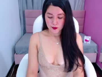 [15-10-20] viky_cross record webcam video from Chaturbate