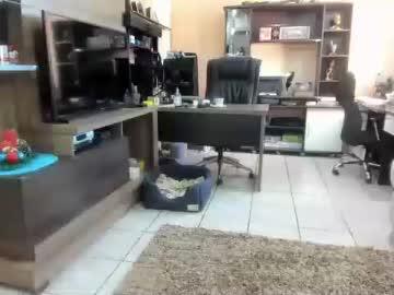 [01-01-21] laylabrasil webcam
