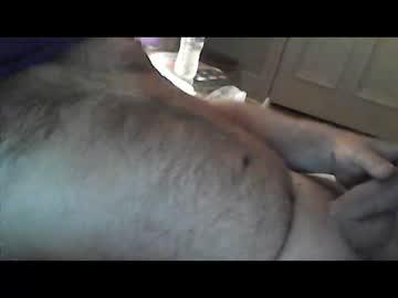 [14-05-20] nudist3uk record private XXX show from Chaturbate.com