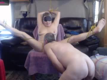 [22-02-21] enjoyxxxallxxx webcam show