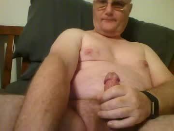 [04-11-20] funinrtp6363 chaturbate private sex show