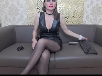 [20-10-20] mistresslaurenn private webcam