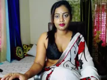 [14-04-20] nahar30 record private show from Chaturbate.com