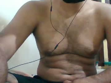 [21-05-20] naughty_incredible private show from Chaturbate.com