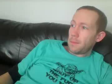 [21-01-20] tinyrich18 chaturbate webcam record