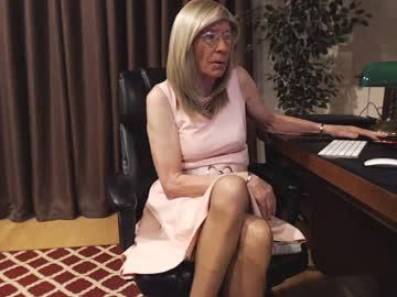 [10-10-20] auntmichelle chaturbate webcam show